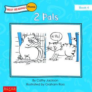 PhonicsReading_Book4_(PalsCatPig)2