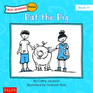 rsPhonicsReading_Book11_(PatThePig)2
