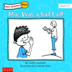 rsPhonicsReading_Book13_(MacSadLad)2