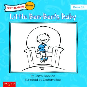 rsPhonicsReading_Book15_(LittleBensBensBaby)2