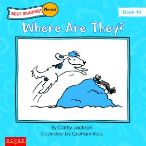 rsPhonicsReading_Book19_(WhereAreThey)2