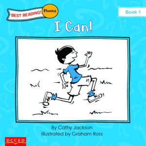 rsPhonicsReading_Book1_(ICan)2