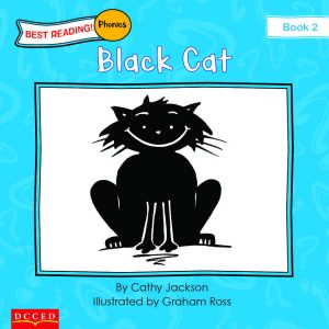 rsPhonicsReading_Book2_(BlackCat)2