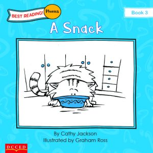 rsPhonicsReading_Book3_(ASnack)2