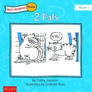 rsPhonicsReading_Book4_(PalsCatPig)2