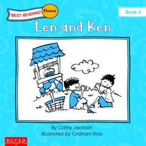 rsPhonicsReading_Book5_(LenAndKen)2