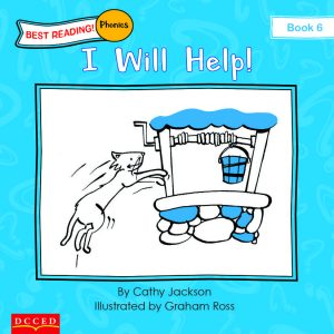 rsPhonicsReading_Book6_(IWillHelp)2