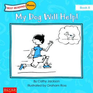 rsPhonicsReading_Book8_(MyDogWillHelp)2