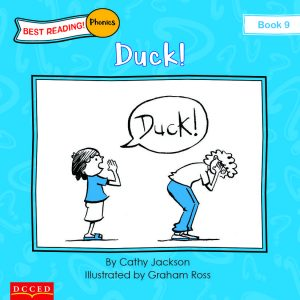 rsPhonicsReading_Book9_(Duck)2