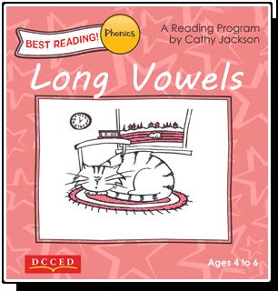 Program_OSAD-LongVowels