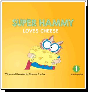 Program_Superhammy